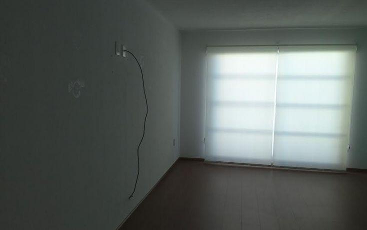 Foto de casa en venta en, cumbres del lago, querétaro, querétaro, 1767494 no 08