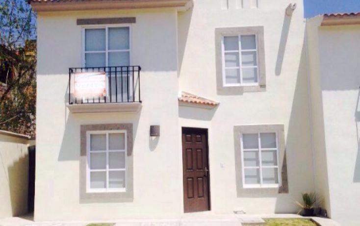 Foto de casa en venta en, cumbres del lago, querétaro, querétaro, 1778106 no 01
