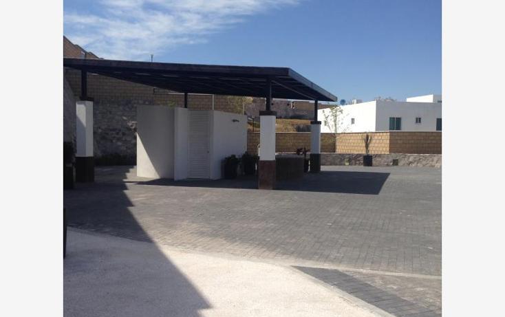 Foto de casa en venta en  , cumbres del lago, querétaro, querétaro, 1783150 No. 21