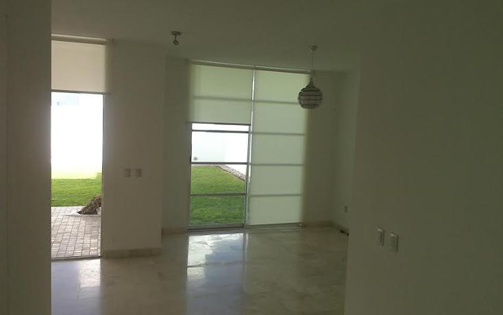Foto de casa en venta en  , cumbres del lago, querétaro, querétaro, 1784968 No. 04