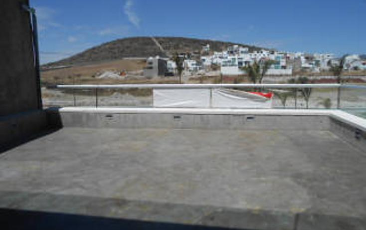 Foto de local en venta en  , cumbres del lago, querétaro, querétaro, 1798847 No. 02