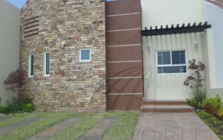 Foto de casa en venta en, cumbres del lago, querétaro, querétaro, 1800265 no 01