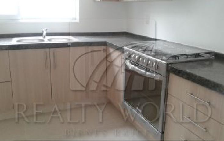Foto de casa en venta en, cumbres del lago, querétaro, querétaro, 1800265 no 02
