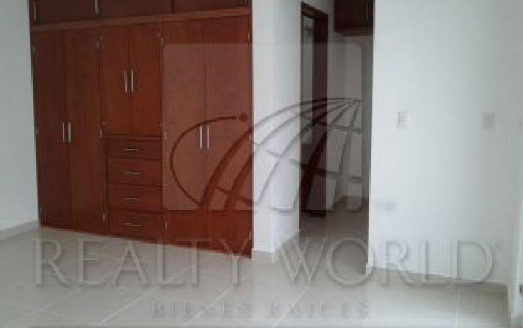 Foto de casa en venta en, cumbres del lago, querétaro, querétaro, 1800265 no 03