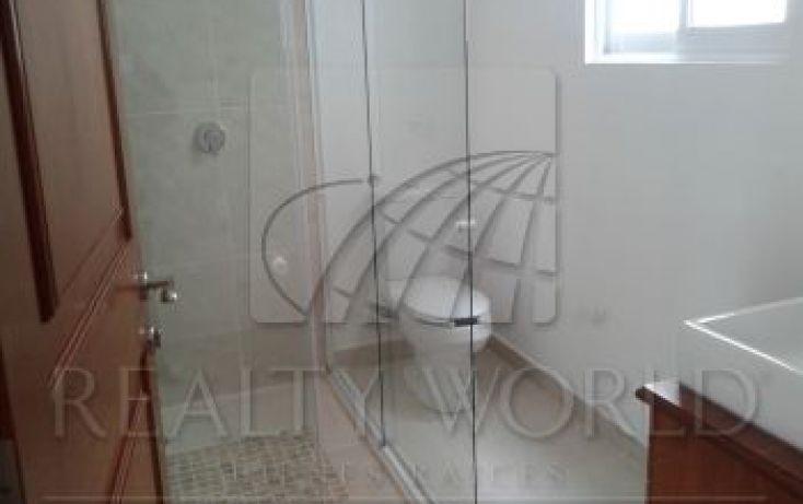 Foto de casa en venta en, cumbres del lago, querétaro, querétaro, 1800265 no 04