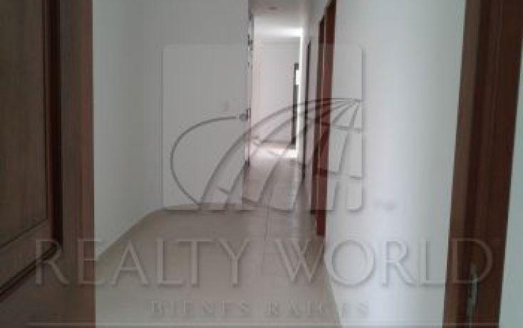 Foto de casa en venta en, cumbres del lago, querétaro, querétaro, 1800265 no 06
