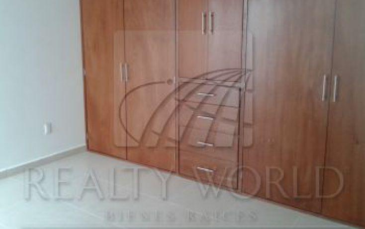 Foto de casa en venta en, cumbres del lago, querétaro, querétaro, 1800265 no 07
