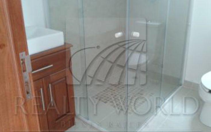 Foto de casa en venta en, cumbres del lago, querétaro, querétaro, 1800265 no 09
