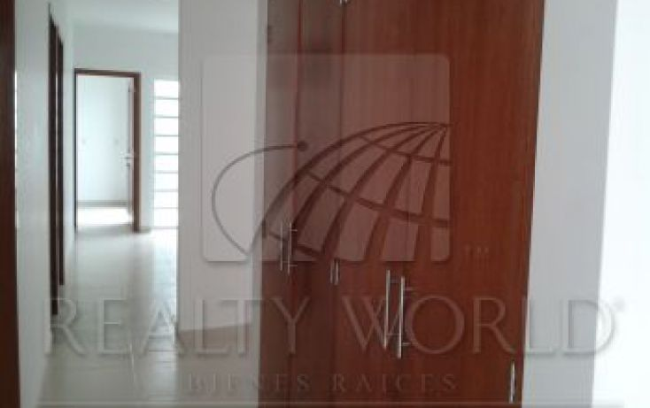 Foto de casa en venta en, cumbres del lago, querétaro, querétaro, 1800265 no 10