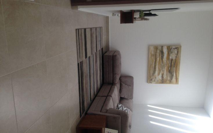Foto de casa en condominio en venta en, cumbres del lago, querétaro, querétaro, 1810914 no 12