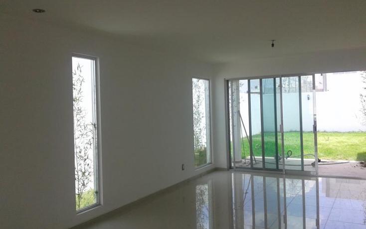 Foto de casa en venta en  ., cumbres del lago, querétaro, querétaro, 1821884 No. 05