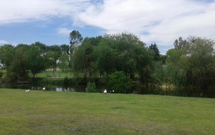 Foto de terreno habitacional en venta en  ., cumbres del lago, querétaro, querétaro, 1821890 No. 03