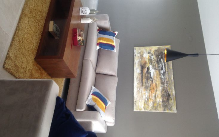 Foto de casa en condominio en venta en, cumbres del lago, querétaro, querétaro, 1823612 no 01