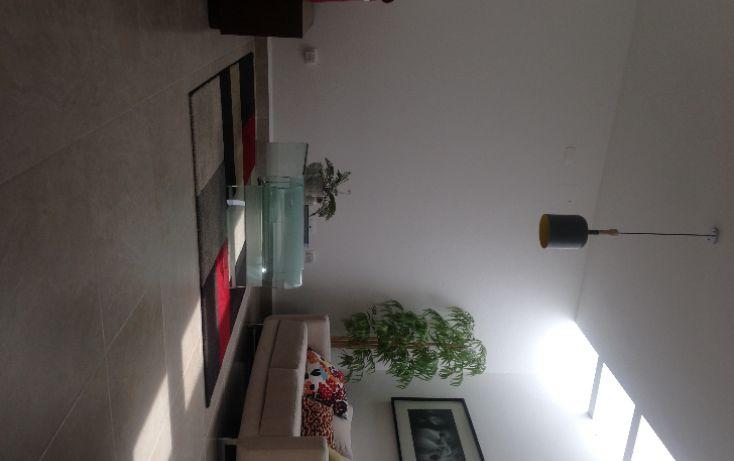 Foto de casa en condominio en venta en, cumbres del lago, querétaro, querétaro, 1823612 no 07