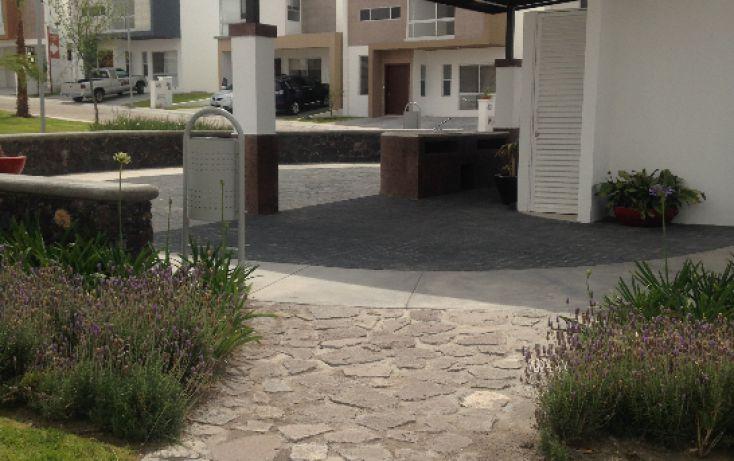 Foto de casa en condominio en venta en, cumbres del lago, querétaro, querétaro, 1823612 no 16