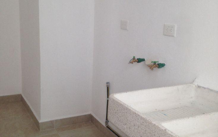 Foto de casa en condominio en renta en, cumbres del lago, querétaro, querétaro, 1831116 no 09