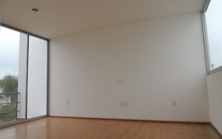 Foto de casa en venta en  , cumbres del lago, quer?taro, quer?taro, 1836050 No. 09