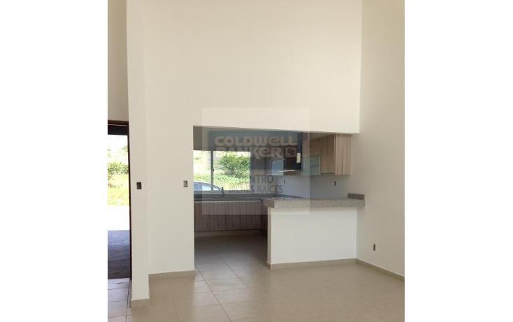 Foto de casa en venta en  , cumbres del lago, querétaro, querétaro, 1840784 No. 02