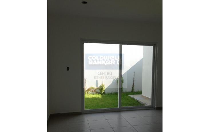 Foto de casa en venta en  , cumbres del lago, querétaro, querétaro, 1840784 No. 05