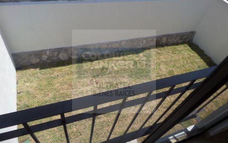 Foto de casa en renta en, cumbres del lago, querétaro, querétaro, 1841464 no 11