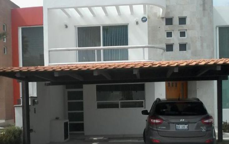 Foto de casa en venta en, cumbres del lago, querétaro, querétaro, 1845426 no 01