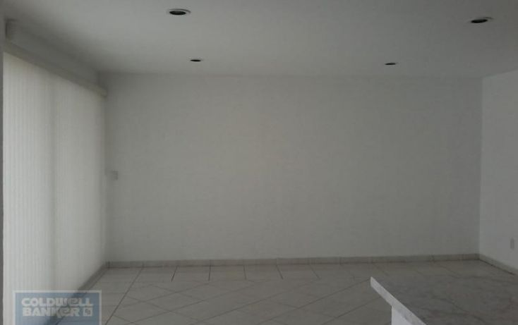 Foto de casa en venta en, cumbres del lago, querétaro, querétaro, 1845426 no 03