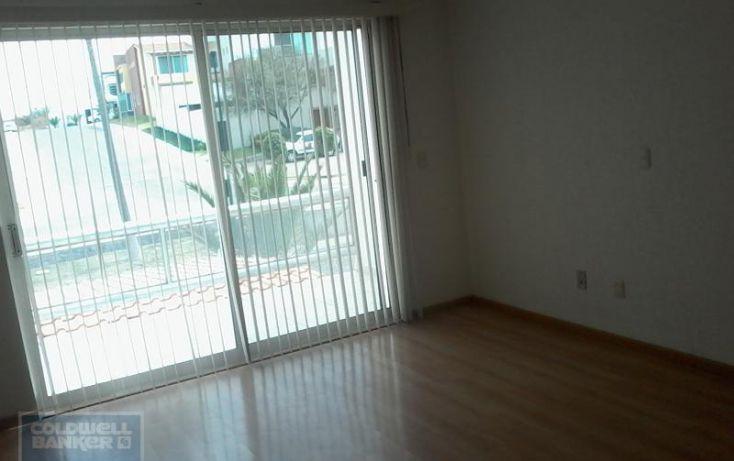 Foto de casa en venta en, cumbres del lago, querétaro, querétaro, 1845426 no 04