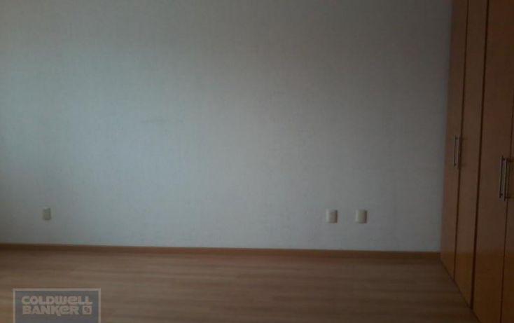 Foto de casa en venta en, cumbres del lago, querétaro, querétaro, 1845426 no 05