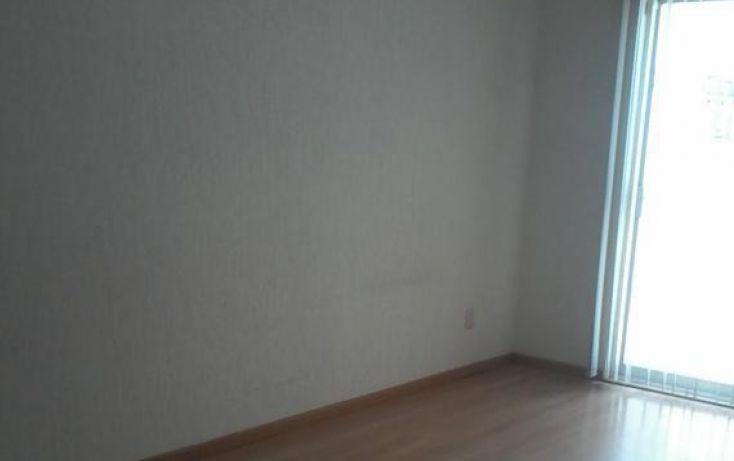 Foto de casa en venta en, cumbres del lago, querétaro, querétaro, 1845426 no 06