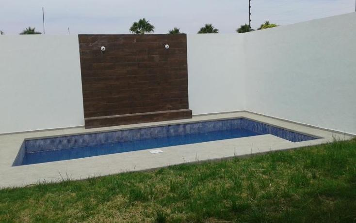 Foto de casa en venta en  ., cumbres del lago, querétaro, querétaro, 1846464 No. 02