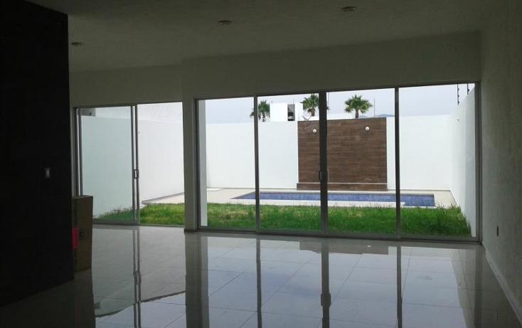 Foto de casa en venta en  ., cumbres del lago, querétaro, querétaro, 1846464 No. 08