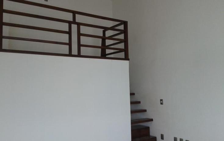Foto de casa en venta en  ., cumbres del lago, querétaro, querétaro, 1846464 No. 10