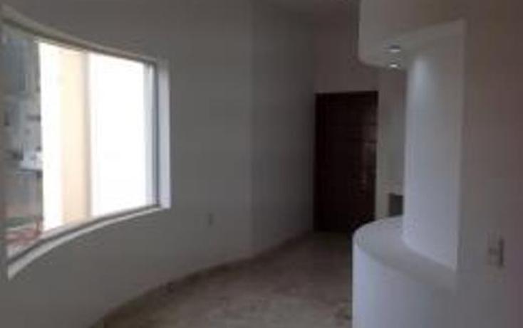 Foto de casa en venta en  , cumbres del lago, quer?taro, quer?taro, 1873456 No. 03