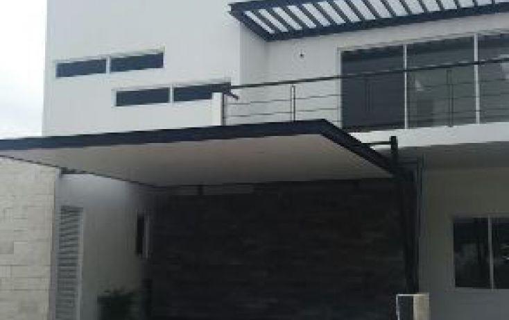Foto de casa en venta en, cumbres del lago, querétaro, querétaro, 1873472 no 01
