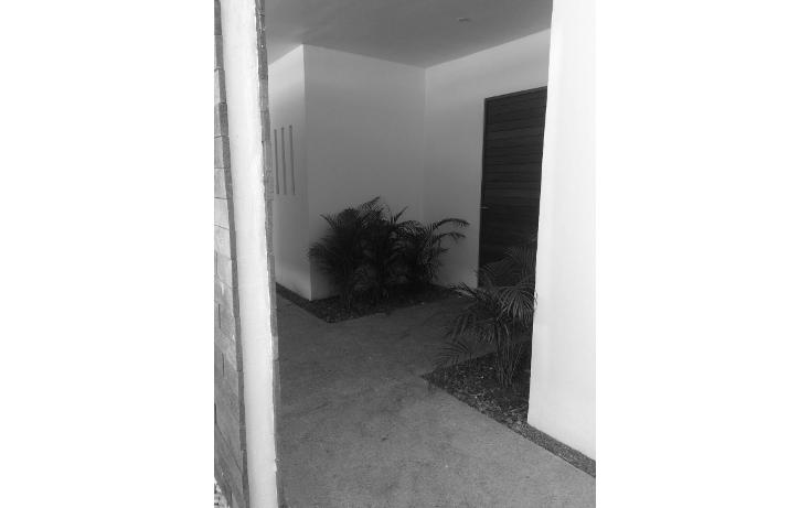 Foto de casa en venta en  , cumbres del lago, querétaro, querétaro, 1928890 No. 02