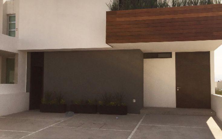 Foto de casa en venta en, cumbres del lago, querétaro, querétaro, 1929092 no 01