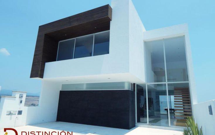 Foto de casa en venta en, cumbres del lago, querétaro, querétaro, 1933392 no 02