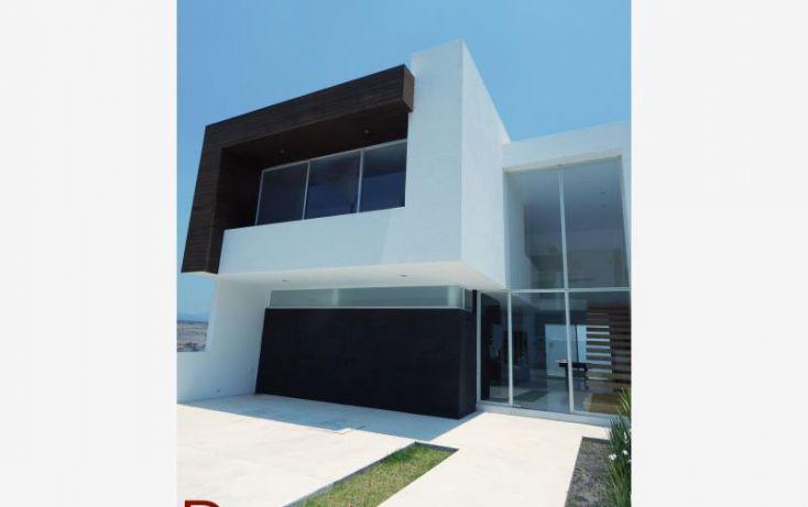 Foto de casa en venta en, cumbres del lago, querétaro, querétaro, 1933392 no 03