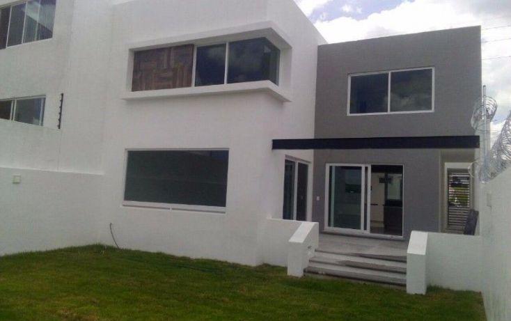 Foto de casa en venta en, cumbres del lago, querétaro, querétaro, 1939451 no 02