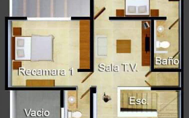Foto de casa en venta en, cumbres del lago, querétaro, querétaro, 1939451 no 15