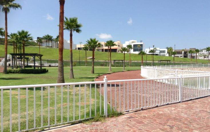 Foto de terreno habitacional en venta en  , cumbres del lago, querétaro, querétaro, 1950711 No. 01