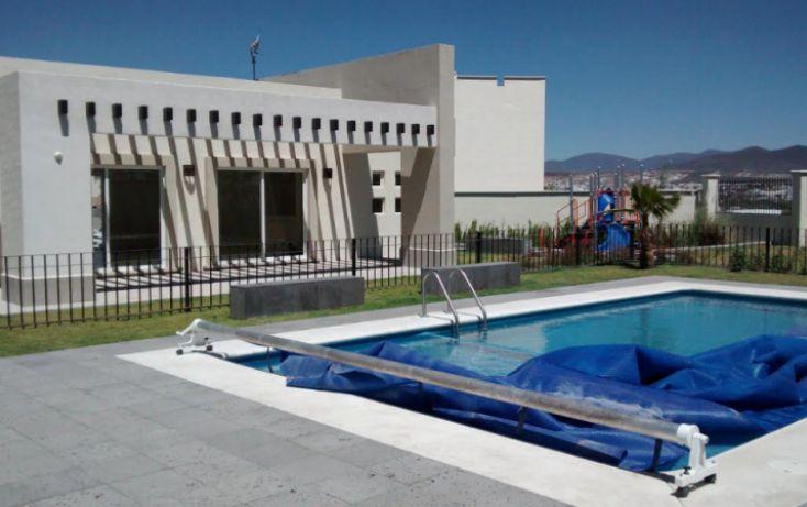 Foto de casa en condominio en renta en, cumbres del lago, querétaro, querétaro, 1958031 no 01