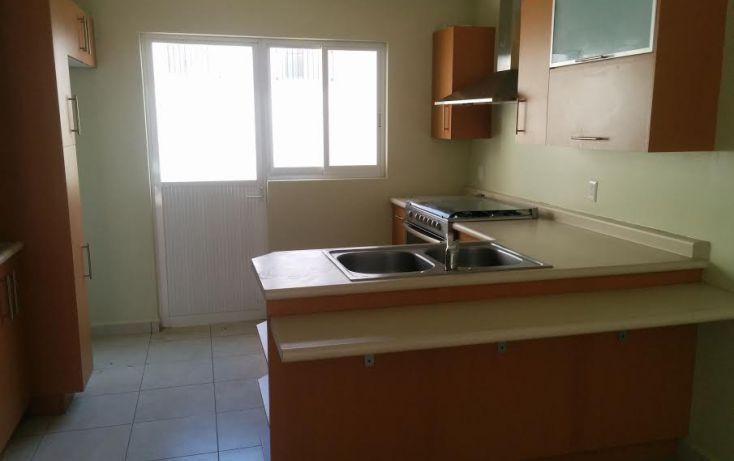 Foto de casa en condominio en renta en, cumbres del lago, querétaro, querétaro, 1958031 no 02