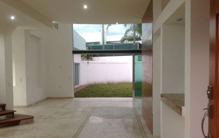 Foto de casa en venta en, cumbres del lago, querétaro, querétaro, 1958579 no 05