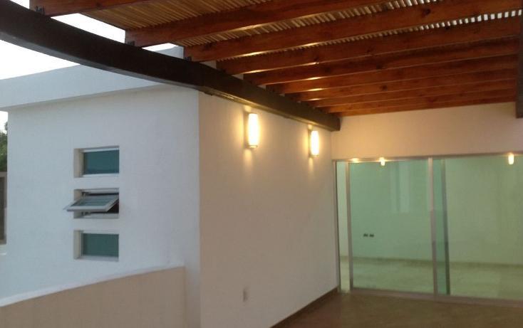 Foto de casa en venta en, cumbres del lago, querétaro, querétaro, 1958579 no 07