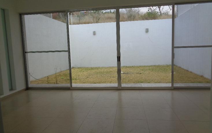 Foto de casa en venta en  , cumbres del lago, quer?taro, quer?taro, 1966051 No. 04