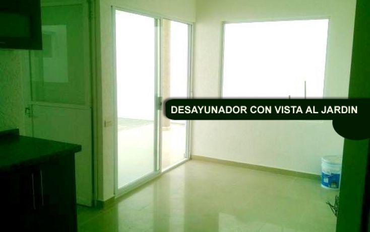 Foto de casa en venta en, cumbres del lago, querétaro, querétaro, 1977635 no 05