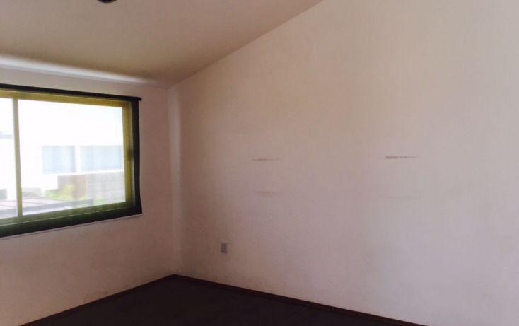 Foto de casa en venta en, cumbres del lago, querétaro, querétaro, 1993442 no 07