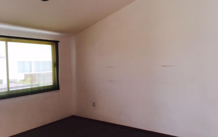 Foto de casa en venta en  , cumbres del lago, quer?taro, quer?taro, 1993442 No. 07