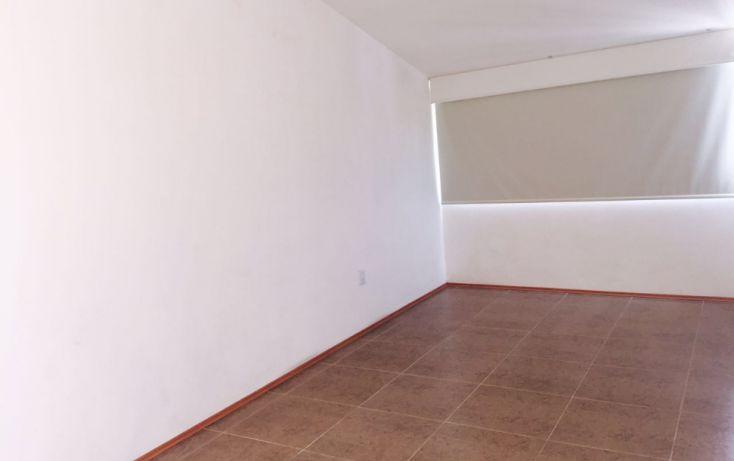 Foto de casa en venta en, cumbres del lago, querétaro, querétaro, 1993442 no 08